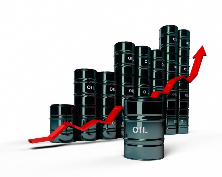 Mietrecht: § 2 Betriebskostenverordnung – Heizkosten – Berechnung Verbrauch Heizöl