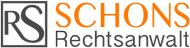 Fachanwalt Mietrecht Trier