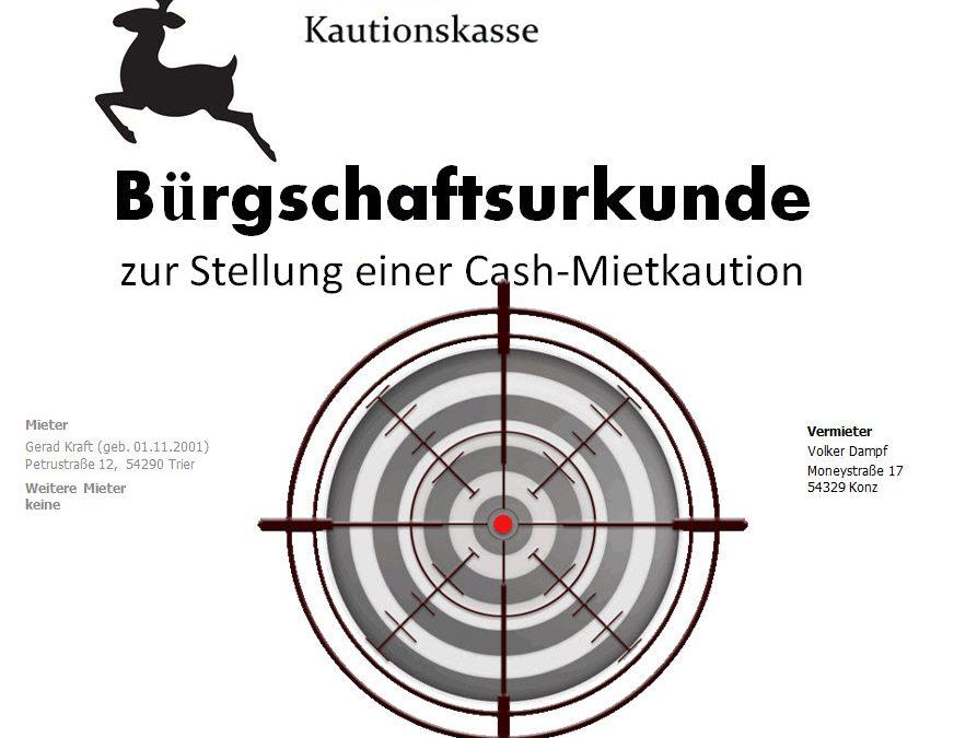 Wohnungsmietrecht Archive Fachanwalt Mietrecht Trier